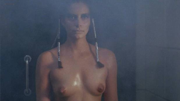 nude carlie montana porn star
