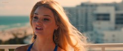 Emma Rigby hot in bikini and some sex - Plastic (2014) hd1080p