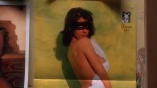 Géraldine Pailhas nude and hot Talisa Soto nude nipple peak, Lisa Comshaw, Jo Champa all hot  - Don Juan DeMarco (1995) hd1080p