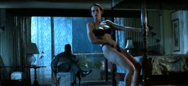 Jamie Lee Curtis hot sexy and funny - True Lies (1994) hd1080p (3)