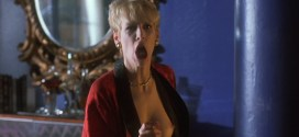 Jamie Lee Curtis nude butt and brief topless - Mothers Boys (1994) hd720p (3)