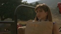 Jennifer Aniston hot young and very sexy - Leprechaun (1993) hd720p (8)