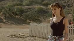 Jennifer Aniston hot young and very sexy - Leprechaun (1993) hd720p (6)