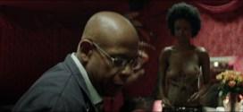Joelle Kayembe nude Dominique Jossienude butt and Inge Beckmann nude topless - Zulu (2013) hd1080p (6)