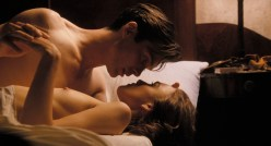Keira Knightley nude topless and Sienna Miller nude brief butt and boob - The Edge Of Love (2008) hd1080p (12)