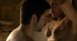 Kiele Sanchez hot sexy and hot sex - 30 Days of Night: Dark Days (2010) hd1080p (12)