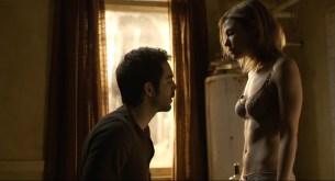 Kiele Sanchez hot sexy and hot sex - 30 Days of Night: Dark Days (2010) hd1080p (5)