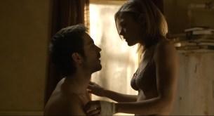 Kiele Sanchez hot sexy and hot sex - 30 Days of Night: Dark Days (2010) hd1080p (4)