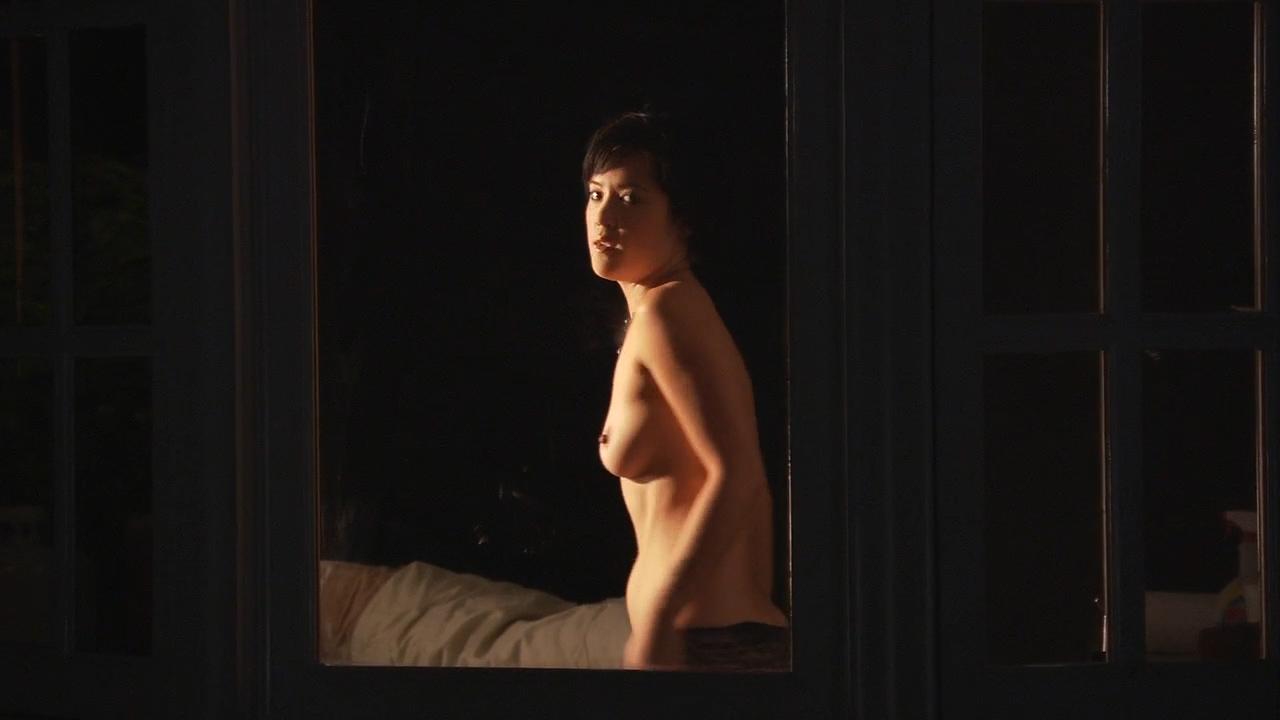 Nackt  Nora Jesse Nora Jesse