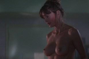 Pamela Susan Shoop nude topless in – Halloween II (1981) hd720p