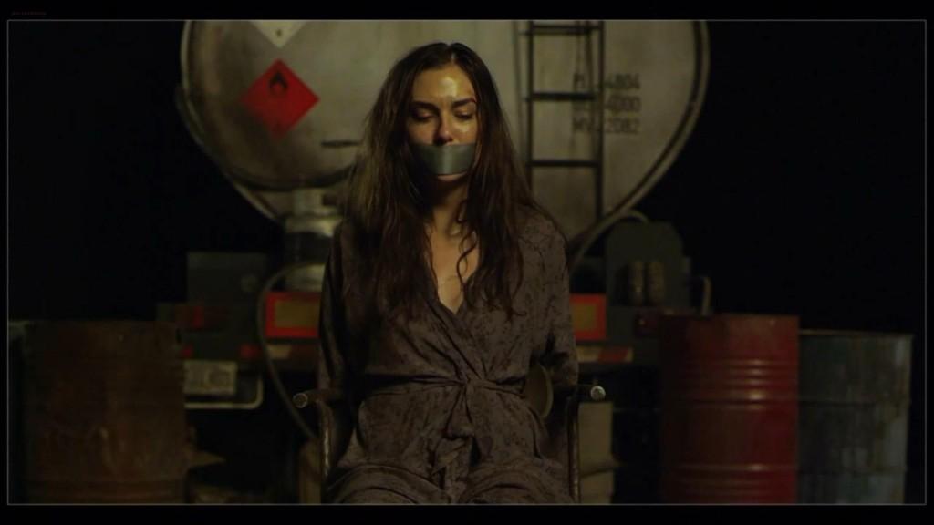 Sasha Grey nude topless - Open Windows (2014) hd1080p (Web-DL) (11)