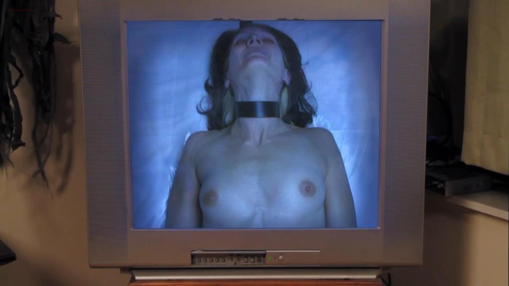 Angie Bullaro nude topless and sex - Gut (2012) hd1080p (9)