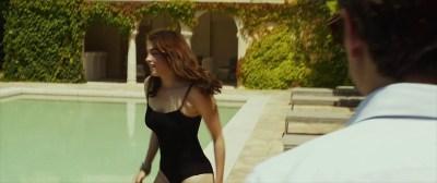 Adèle Haenel nude topless cit of bush and wet- L' homme qu'on aimait trop (FR-2014) hd1080p (13)