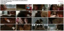 Juno Temple hot and briefly nude and Diane Kruger hot - Mr. Nobody (2009) hd1080p (9)