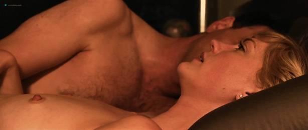 Lauren Lee Smith nude and hot sex - Cinemanovels (2013) hd1080p (5)