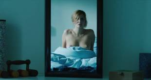 Laurence Arné nude topless and sex - À Coup Sûr (FR-2013) hd1080p (5)