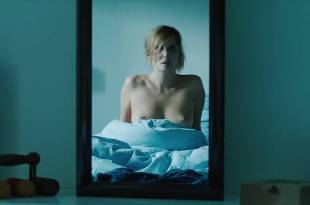 Laurence Arné nude topless and sex – À Coup Sûr (FR-2013) hd1080p