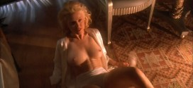 Madonna nude hot sex - Body Of Evidence (1993) hdtv1080p