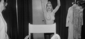Madonna nude topless and very hot - Madonna: Truth or Dare (1991) hd720p (8)
