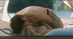 Melanie Merkosky nude full frontal and Mélanie Thierry nude hot sex - Le Règne De La Beauté (2014) hd1080p (1)