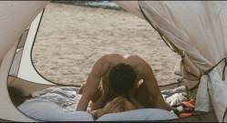 Melanie Merkosky nude full frontal and Mélanie Thierry nude hot sex - Le Règne De La Beauté (2014) hd1080p (13)
