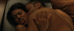 Naomi Watts nude full frontal and Kerry Washington nude topless and sex - Mother And Child (2009) hd1080p (9)