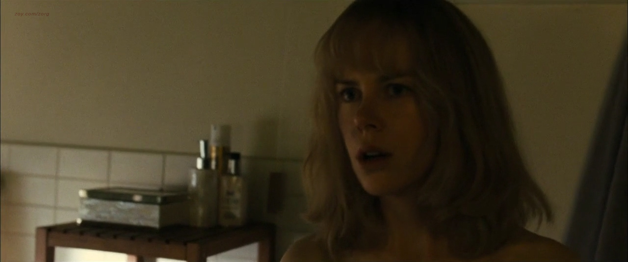 Nicole Kidman nude butt naked if her butt in - Before I Go to Sleep (2014) hd720p (5)