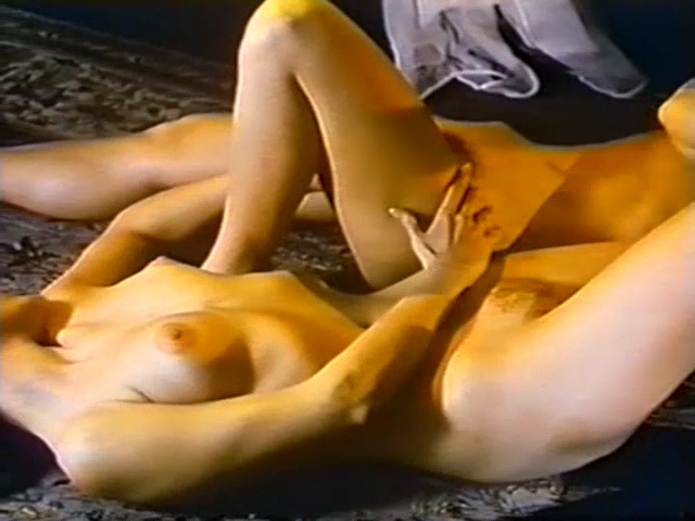 Rebecca Brooke nude sex Jennifer Welles nude sex stripping and few other actress all nude - Confessions of a Young American Housewife (1974) (4)