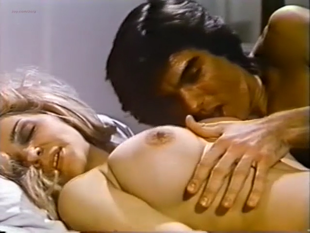 Rebecca Brooke nude sex Jennifer Welles nude sex stripping and few other actress all nude - Confessions of a Young American Housewife (1974) (15)