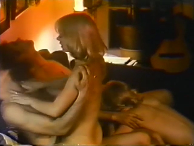 Rebecca Brooke nude sex Jennifer Welles nude sex stripping and few other actress all nude - Confessions of a Young American Housewife (1974) (6)