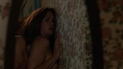 Ruth Wilson nude and hot sex - The Affair (2014) s1e4 hdtv720p (1)