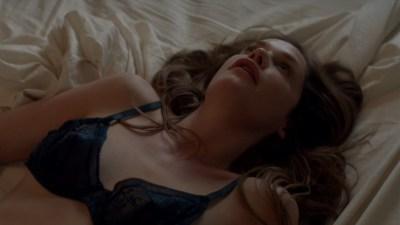 Ruth Wilson nude and hot sex - The Affair (2014) s1e4 hdtv720p (10)