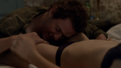 Ruth Wilson nude and hot sex - The Affair (2014) s1e4 hdtv720p (9)