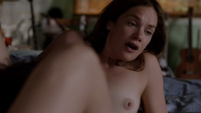 Ruth Wilson nude topless and lot of sex - The Affair (2014) s1e5 hd720p. (3)