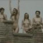 Sallie Harmsen nude full frontal Sophie van Winden and Eva Bartels all nude- Kenau (NL-2014) hd1080p