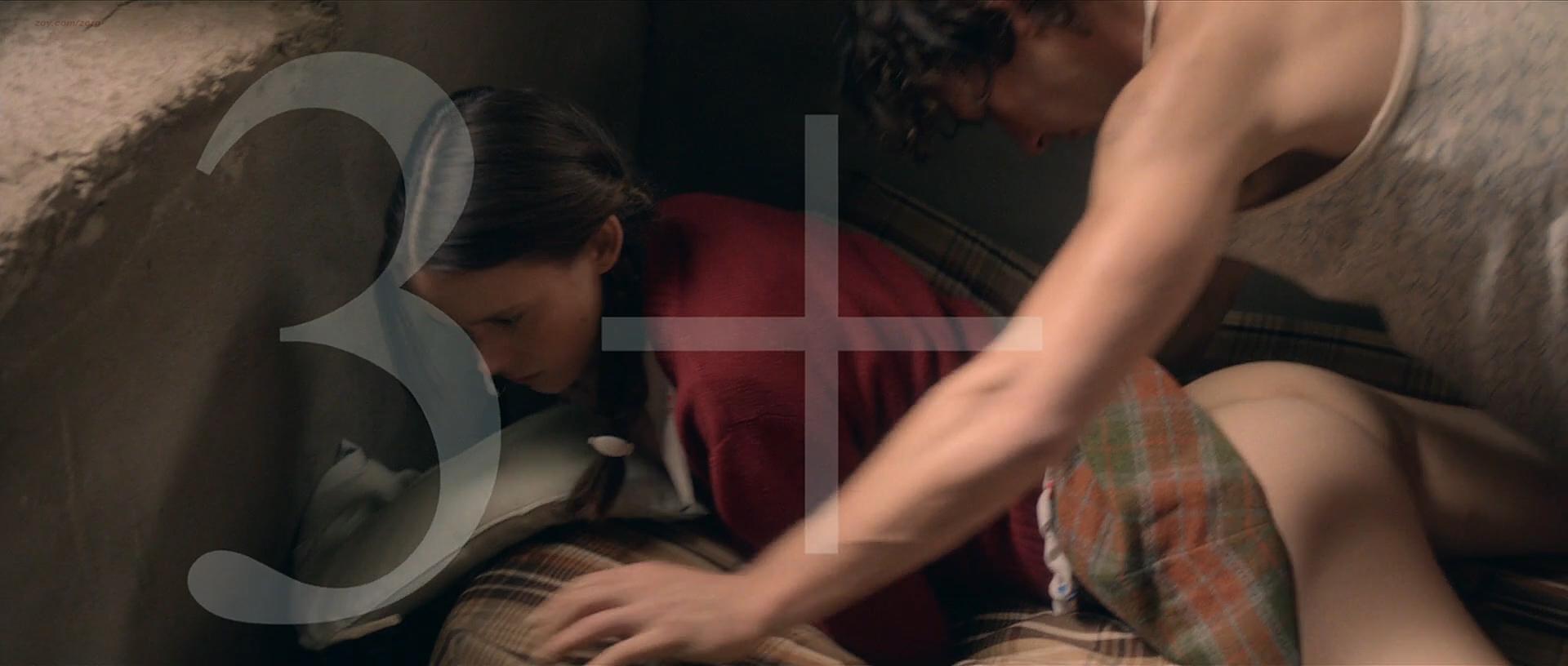 Stacy Martin nude explicit sex oral and vaginal - Nymphomaniac Vol I (2013) Directors Cut hd1080p (13)