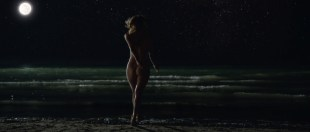 Zoe Kazan nude butt and Megan Park and MacKenzie Davis not nude but hot bikini- What If (2014) hd1080p