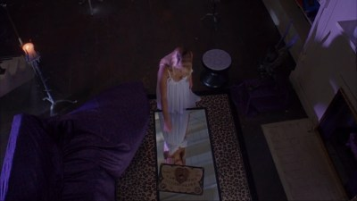 Ami Dolenz hot busty and sexy - Witchboard 2 (1993) WEB-DL hd1080p (6)