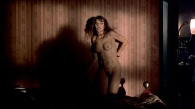 Barbara Lerici nude full frontal and Chiara Caselli nude briefly - Sleepless (IT-2001) HD 1080p (8)