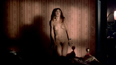 Barbara Lerici nude full frontal and Chiara Caselli nude briefly - Sleepless (IT-2001) HD 1080p (7)