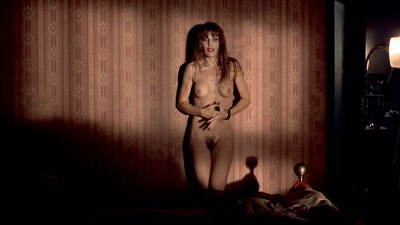 Barbara Lerici nude full frontal and Chiara Caselli nude briefly - Sleepless (IT-2001) HD 1080p (3)