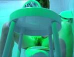 Fiorella Rubino nude bush topless and explicit masturbation – I Am The Way You Want Me (IT-1999)