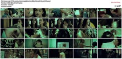 Jessica Cambensy hpt but not nude Candy Yuen nude sex and others nude and sex - Zombie Fight Club (2014) hd1080p (10)