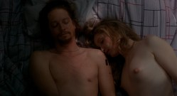 Julie Delpy nude topless and sex riding Eric Stoltz in - Killing Zoe (FR-1993) hd720/1080p (12)