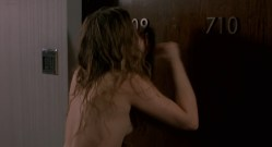Julie Delpy nude topless and sex riding Eric Stoltz in - Killing Zoe (FR-1993) hd720/1080p (10)