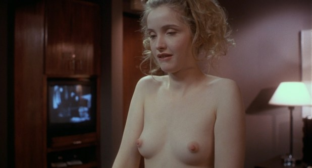 Julie Delpy nude topless and sex riding Eric Stoltz in - Killing Zoe (FR-1993) hd720/1080p (6)