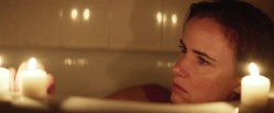 Juliette Lewis nude full frontal reflection in the window - Kelly & Cal (2014) hd720p (2)