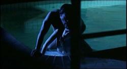 Loredana Cannata nude explicit oral sex and lot of sex - La donna lupo (IT-1999) (15)