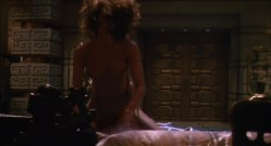 Teri Weigel nude full frontal and sex - Predator 2 (1990) hd1080p (3)