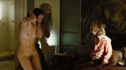 Kate Norby nude full frontal - The Devil's Reject (2005) hd1080p